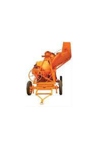 Full Bag Mixer India