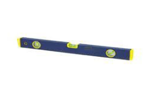 Spirit Level Aluminium