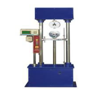 Compression Testing Machine Suppliers